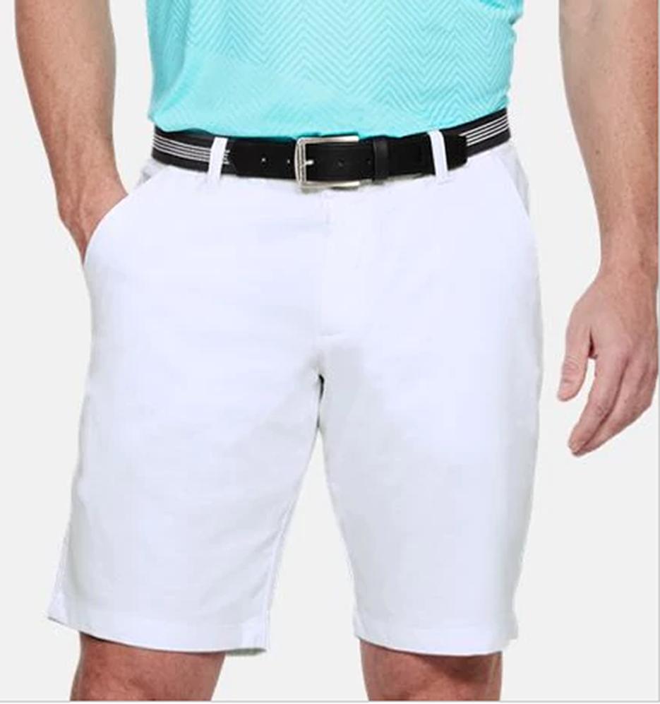 UA 高爾夫短褲