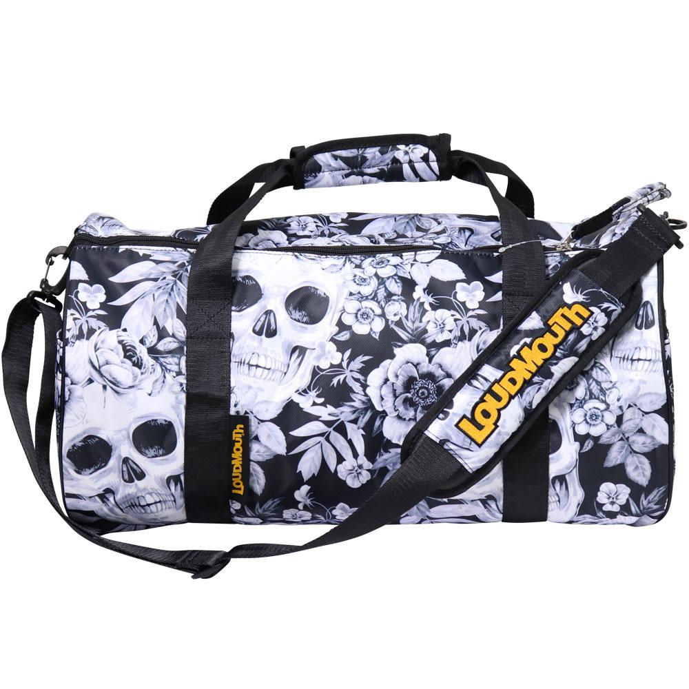LM-BB0003-116 大波士頓衣物袋