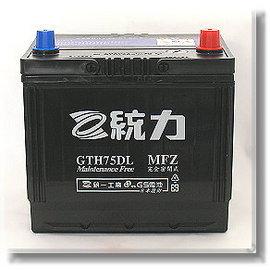 ResingPower完全免保養電池65-820.jpg