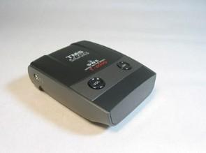 GRL-209 GPS Radar Detector