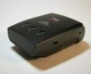 GPS Radar/ Laser Detector GRL-309