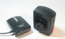 DR-1 GPS Car DVR with Radar Detector