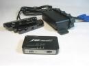 LD-9 Laser Diode Laser Jammer