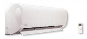 美的Midea-冷氣機-3