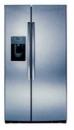 美國奇異GE冰箱-1