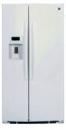 美國奇異GE冰箱-2