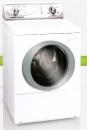 美國優必洗-滾筒式洗衣機