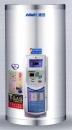 鴻茂電熱水器-2