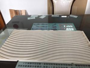 建築模板-4