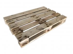 EPAL EUR棧板