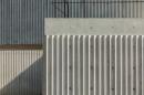 建築模板-3