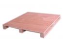 夾板(T型方塊)