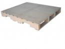 密集板,紙纖板(MDF 得利型方塊)