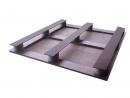 紙棧板(義善型棧板)