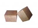 塑合板方塊