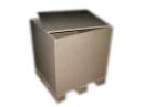 PB粒片板木箱