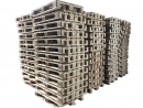 歐規標準棧板客製化棧板