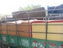 貨車載運搬家