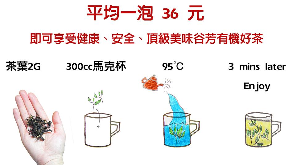 (正常三款茶)泡茶36元.jpg