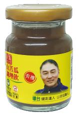 山苦瓜調理飲 / 單瓶 / 80cc