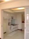 廚房系統櫃訂製