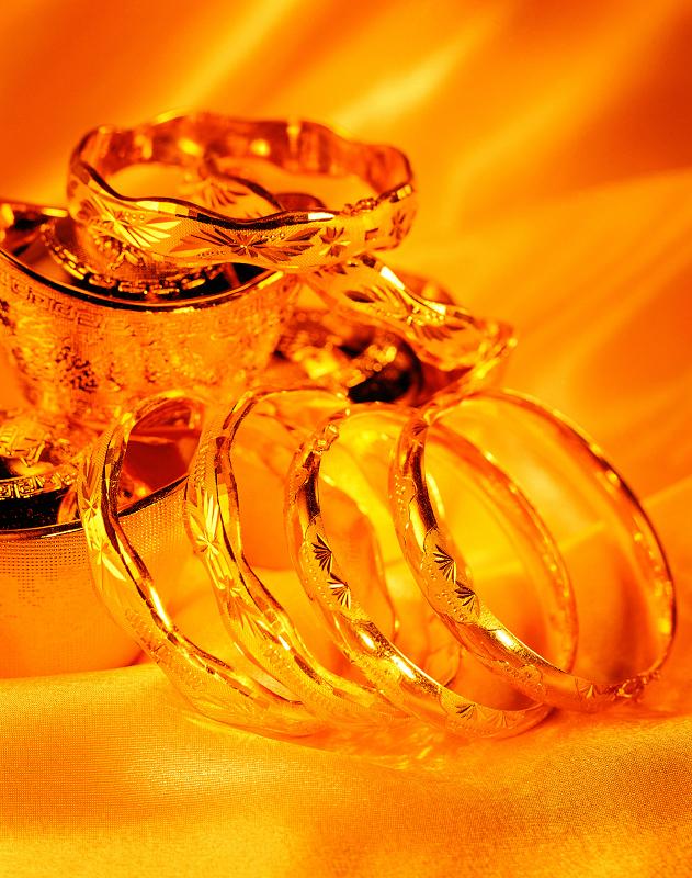 鳳山金飾、鑽石、名錶典當