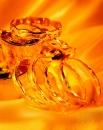 鳳山區 金飾、鑽石、名錶典當