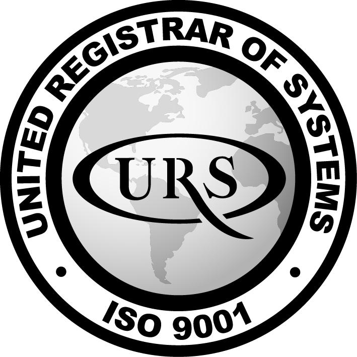 ISO 9001_URS.JPG