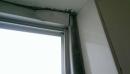 5窗框修補