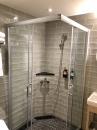 新北市新莊住家浴室翻新磁磚淋浴拉門衛浴 (16)
