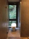 新北市新莊住家浴室翻新磁磚淋浴拉門衛浴 (3)