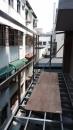 台北市鐵窗更新安裝、鐵工特殊訂製 (12)