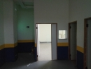 新北市廠房拆除工程施工前 (11)