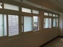 新北市板橋住家鋁門窗新安裝 (5)