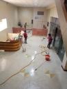 台北市辦公室打蠟、桌板清洗 (18)