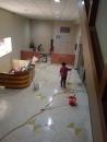 台北市辦公室打蠟、桌板清洗 (19)