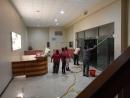 台北市辦公室打蠟、桌板清洗 (20)