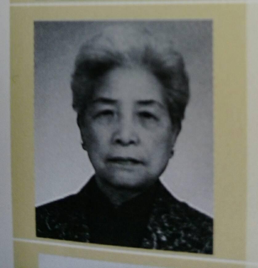 11第1屆-鄭李足(改制院轄市)54.3~58.3