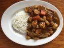 洋菇料理包(植物五辛素可食)