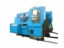 JSF-780F 自動模切燙金機