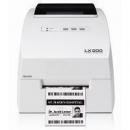 LX200 高解析黑白標籤列印機_1