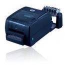 FX420 桌上型熱轉印條碼列印機_1