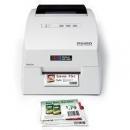 PX450 POS系統專用彩色列印機_1