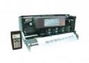 TP4100多線熱轉印印字機