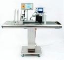 ACF400紙箱印字機