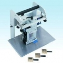 5SA紙箱印字機