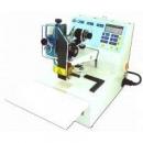 UV6232 桌上型電動印字機