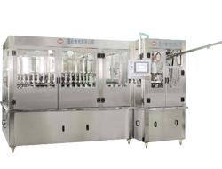 生產流程-自動充填封罐機.jpg