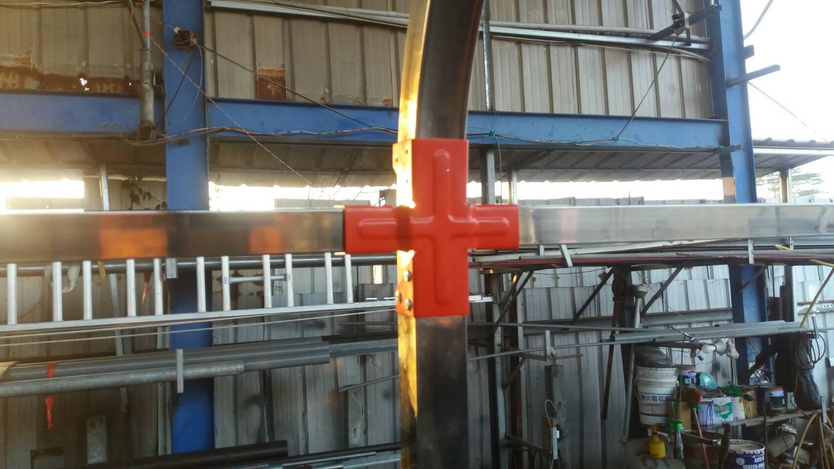 十字架範例