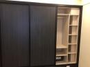 天母東路廚具系統櫃15